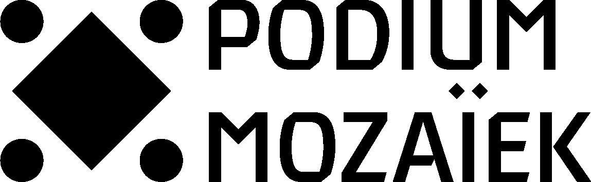 1541518303_mz-logo-final