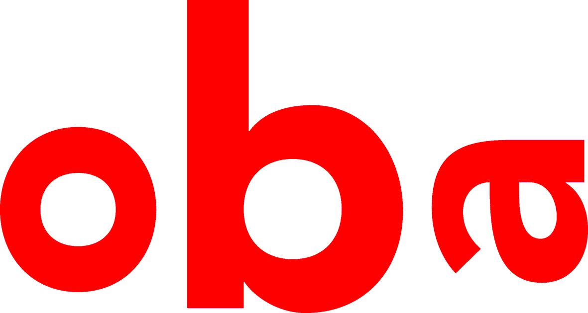 oba_logo_kort_rood_h